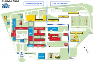 plan ENAC