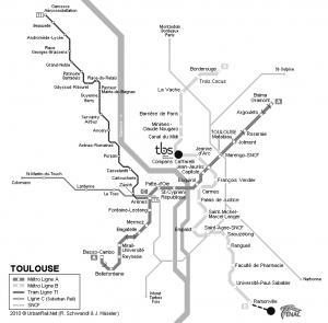 tbs-enac-metro